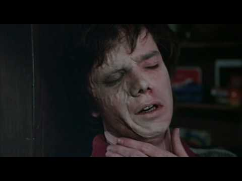 Amityville 2: The Possession Official Trailer #1 - Burt Young Movie (1982) HD