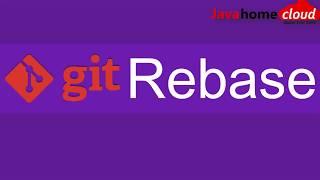 Git Rebase vs Merge | What is Git REBASE | What is REBASE | Git Merge