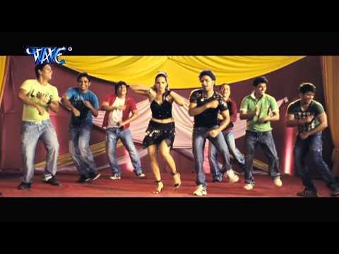 bhojpuri orchestra dance 2015 - Sagare Ke Saat Ko - सगरे के सात गो आरा के एगो - Bhojpuri Hit Songs