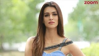 Kriti Sanon Desperate & Trying Hard To Bag  Good Film Offers?   Bollywood News