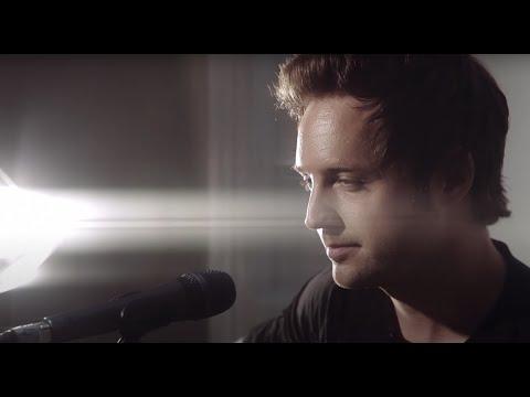 All Of Me - John Legend (Nick Howard Cover)