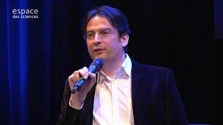 [Nicolas Gauvrit] L'art d'avoir tort en toute bonne foi + Traduction en LSF