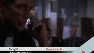 PB 4x14 Just Business Trailer 3