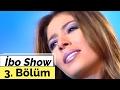 İbo Show - 3. Bölüm (Ferdi Tayfur - İntizar - Funda) (2000)