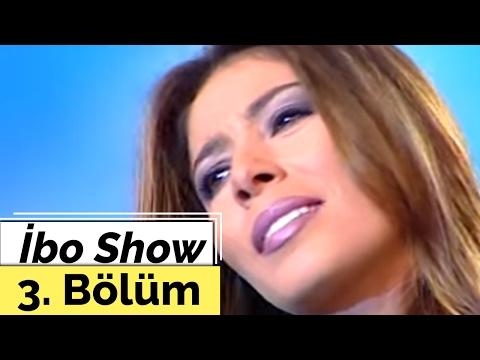 İbo Show 2000