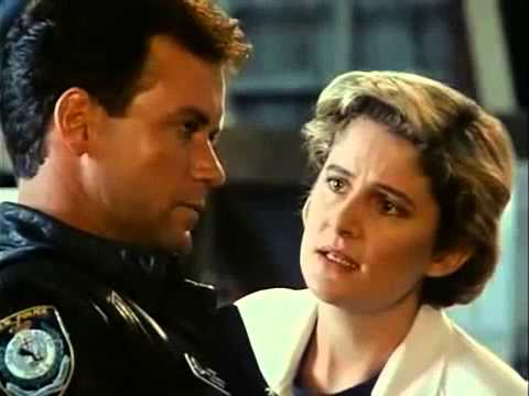Police Rescue   1x07   Reunion With Snake Full Episodes