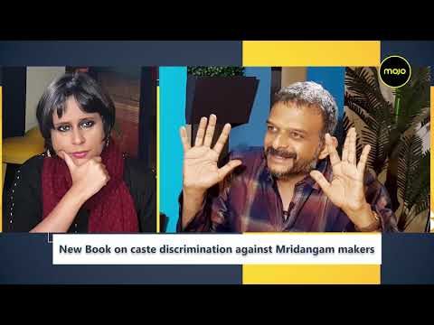 """TM Krishna on mistakes liberals make:""""I go to temples. Progressives think you should be apologetic"""""""