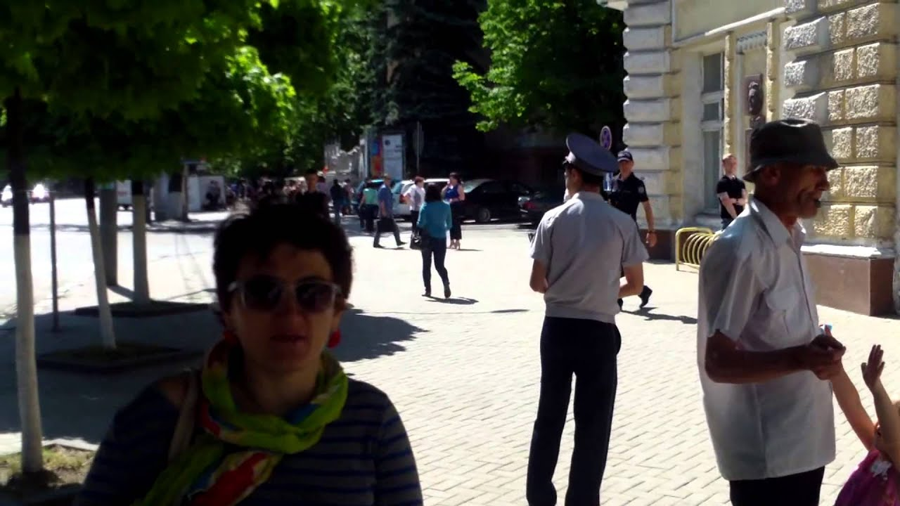 #AlegBrega și #PDA protestează repetat la #CECE