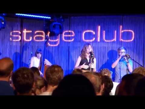 Lake Street Dive LIVE-MIX @ Stage Club Hamburg 18.5.2014
