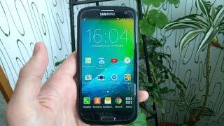 СТОИТ ЛИ ПОКУПАТЬ Samsung Galaxy S3 СЕЙЧАС?(Galaxy S3 еще продают! Его можно купить, но нужно ли? Отзыв реального владельца о samsung galaxy s3 Подписывайся на кана..., 2016-02-09T17:08:49.000Z)