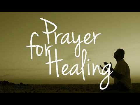 Image result for prayers for health
