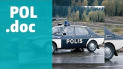 POL.doc: Poliisiautot