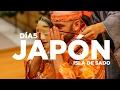 Japón día 5 | Descubriendo la Isla de Sado