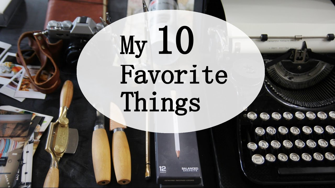 Office supplies news reviews and more make diy projects and ideas - 10 Awesome Products Diy Projects From 2016