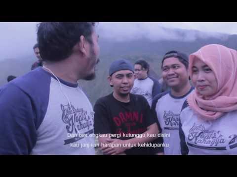 Dheandra Band - Bila Engkau Pergi with lirik (Ost Uang Panai' The Movie)