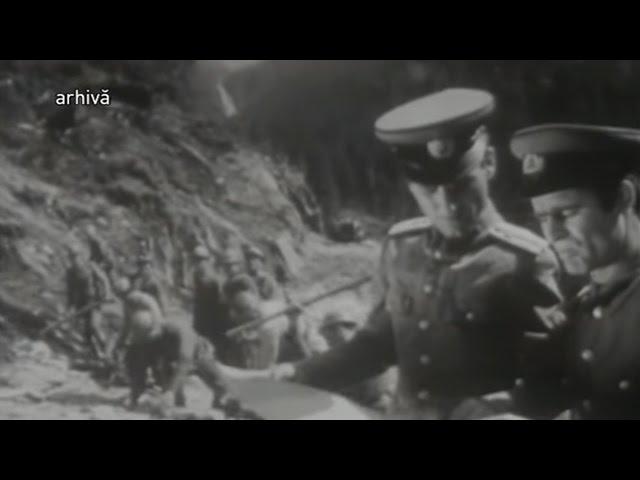 Imagini pentru Militarii și Transfăgărășanul