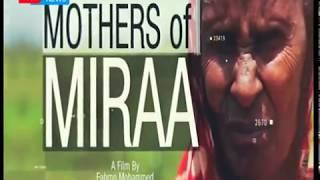 Helpless Widows of Marsabit county turns to Miraa to feed children