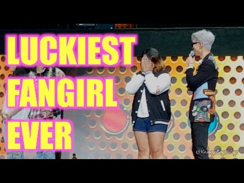 THIS IS WHY I LOVE BIGBANG (SO FUNNY) PART 3 #34
