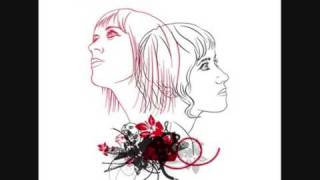 Ladytron - The Last One Standing