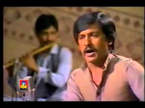 Attaullah Khan -Wey Bol Sanwal, Wagdi Aye Ravi Wich, Attaullah Khan old PTV Songs