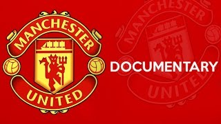 Manchester United - We Are United | Inside Story