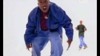 2Pac - Hit
