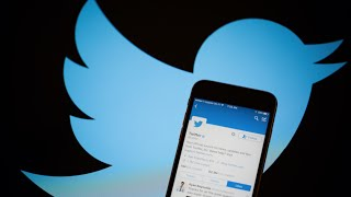Gary Vaynerchuk: Twitter Has Real Flaws