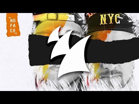 Max Vangeli & De Kibo - Feel The Music (Laidback Luke Remix)
