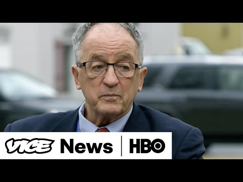 Privatizing America (HBO)