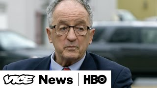 Privatizing America  VICE News Tonight on HBO (Full Segment)