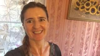 Елена Абрамова: где взять розовую гималайскую соль в 10 - 20 раз дешевле