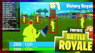 🔴[LIVE FORTNITE]VIEN WE JOIN IN PP OMG I TOMBE TO A Cheater OF EPIC REACTION!