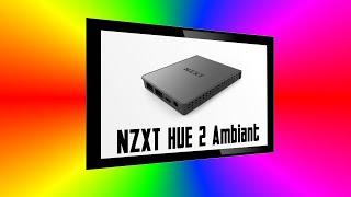 [Cowcot TV] Présentation kit NZXT HUE 2