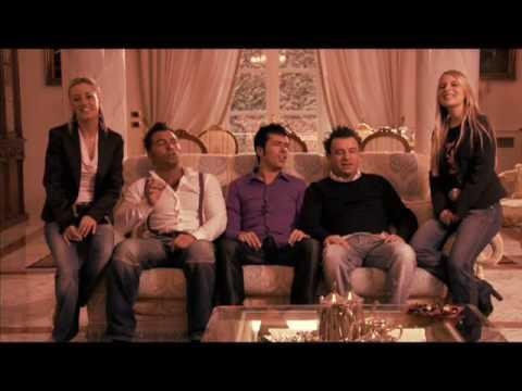 Eternamente - Orchestra Bagutti e Pietro Galassi (official video)