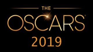 Oscar Nominations Predictions 2019   Who will get a nomination?   All Categories