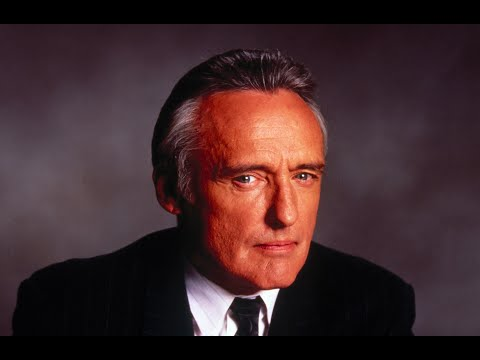 Dennis Hopper: Create (or Die) - documentary