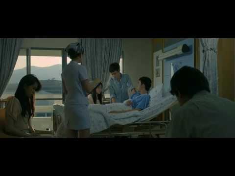 Геи юноши видео - Лучшее гей видео