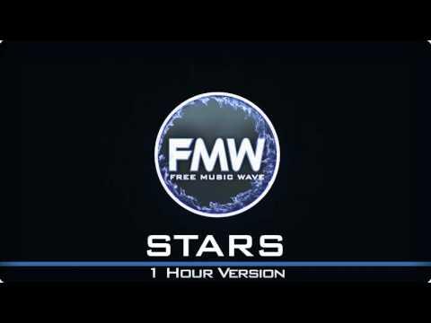 Ahxello - Stars [1 Hour Version]