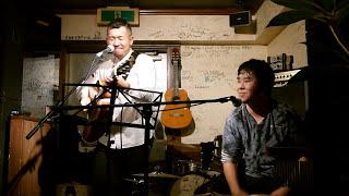 江頭勇哉(シンガーソングライター)のMusic Channelです♪ シュナウザー ...