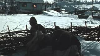 Кубацкий после ШИНКА  Вечера на хуторе близ Диканьки  Кубацкий