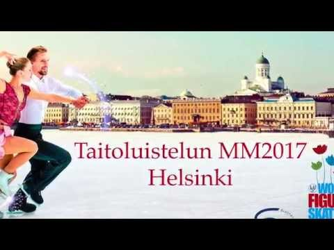 Metropolia Innovation Project 2016: MM-ratikka