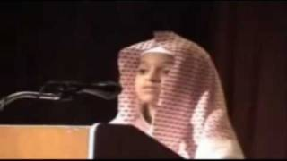 Video QURAN BACAAN YANG TERAMAT MERDU YASSIN - THE MOST BEAUTIFUL QURAN RECITAL download MP3, 3GP, MP4, WEBM, AVI, FLV Februari 2018