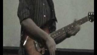 Wesley Monaro Pr Rock in Concert - Wolverine Ozielzinho.mp3