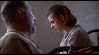 Любовники Марии, трейлер/ Maria's Lovers, trailer
