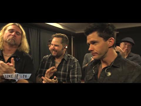 LBTV 2016 Episode 1 - Tour Kick Off 2016 Thumbnail image