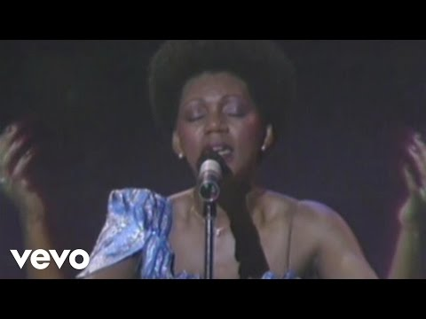 Boney M. - Still I'm Sad (Sun City 1984) (VOD)