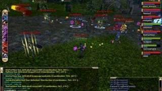 knight online beramus DieForMme pk vs 0000000 kunt kero ardr
