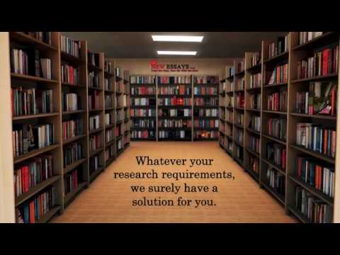 Dissertation Writing Service in London - Dissertation Writers in London   Newessays co uk