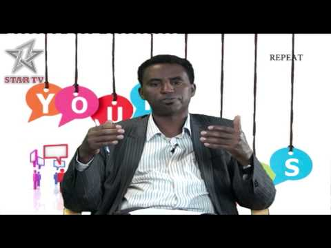 Your Views -security of Somalia