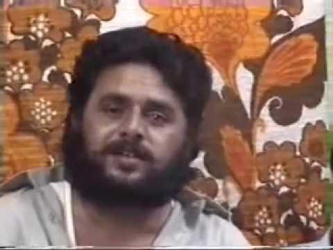 Best Arfana Kalam Mian Muhammad Bakhsh || Saif ul Malook || Best Sufiana Kalam || Bawa Goga